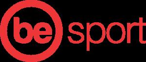 Besport - Rénovons le Sport Français